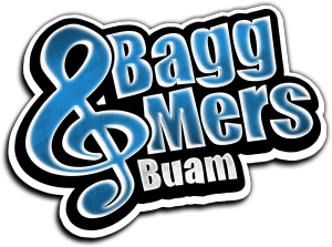 BaggmersBuam_Logo_hoch