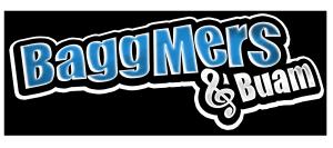 BaggmersBuam_Logo_quer