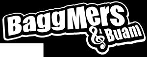 Logo BMB T-Style 1 sw
