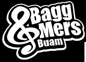 Logo BMB T-Style 2 sw